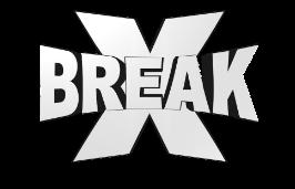 xbreak-party